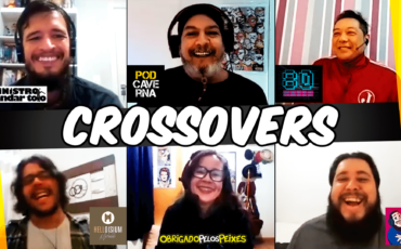 thumb-youtube-crossovers-podcaverna