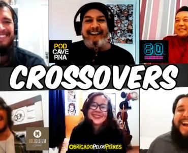 thumb-youtube-crossovers-podcaverna