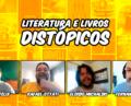 thumb-youtube-literatura-e-livros-distopicos