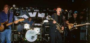 Cavern Club 'pode fechar para sempre' devido ao impacto da Covid-19