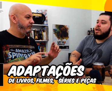 thumb-youtube-adaptacoes-11-08-2020