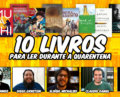 thumb-youtube-10-livros-para-ler-na-pandemia