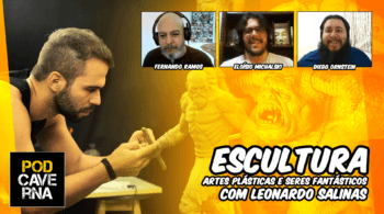 thumb-youtube-escultura-com-leonardo-salinas
