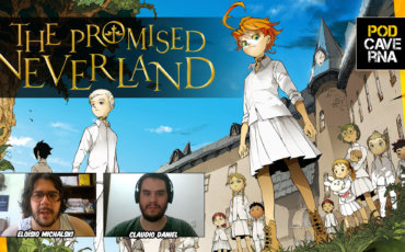 thumb-youtube-the-promised-neverland-08-09-2020
