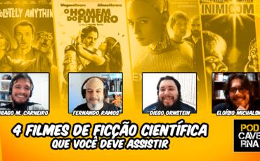 thumb-youtube-4-filmes-de-ficcao-cientifica