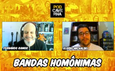 thumb-youtube-bandas-homonimas-27-10-2020