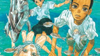 children-of-the-sea