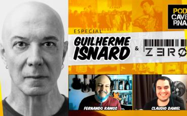 thumb-youtube-especial-guilherme-isnard-e-zero