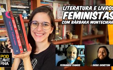 thumb-youtube-literatura-e-livros-feministas-24-11-2020