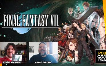 thumb-youtube-final-fantasy-com-rafa-ottati-15-12-2020