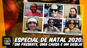 thumb-youtube-natal-2020