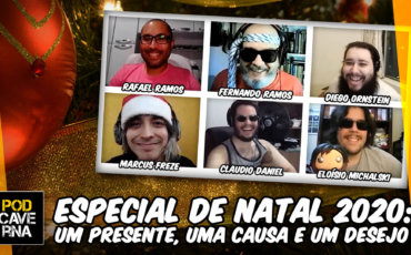 thumb-youtube-natal-2020
