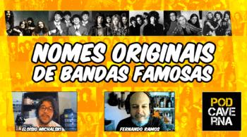 thumb-youtube-nomes-originais-de-bandas-famosas