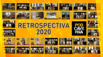 thumb-youtube-retrospectiva 2020 – 29-12-2020