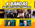 thumb-youtube-bandas-que-vc-precisa-conhecer-26-01-2021