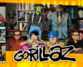 thumb-youtube-gorillaz-19-01-2021