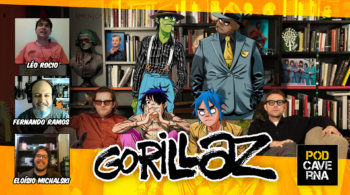 thumb-youtube-gorillaz-19-01-2021