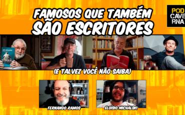thumb-youtube-famosos-que-tb-sao-escritores-09-02-2021