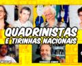 thumb-youtube-quadrinistas-e-tirinhas-de-jornais-nacionais-23-02-2021