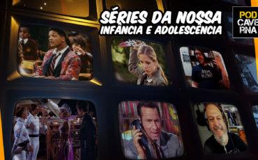 thumb-youtube-series-da-nossa-infancia-e-adolescencia-16-02-2021