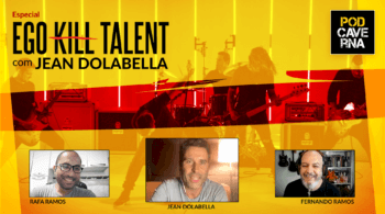 Thumb Youtube – Especial Ego Kill Talent com Jean Dolabella – 30-03-2021