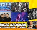 thumb-youtube-bandas-nacionais-que-vc-precisa-escutar-02-03-2021