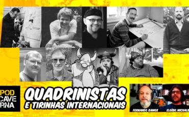thumb-youtube-quadrinistas-e-tirinhas-de-jornais-internacionais-09-03-2021