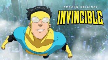 invincible3