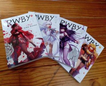 rwby-manga