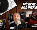 thumb-youtube-musicas-que-nos-inspiram-06-04-2021