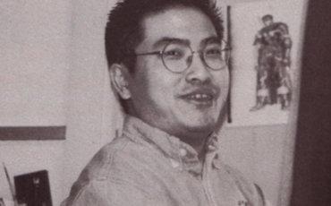 morreu-kentaro-miura-o-criador-da-manga-berserk-1621501835775