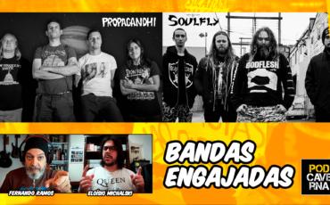 thumb-youtube-bandas-engajadas-29-05-2021