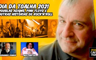 thumb-youtube-dia-da-toalha-2021 copiar