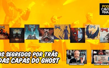 thumb-youtube-capas-do-ghost-08-06-2021