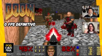 thumb-youtube-doom-22-06-2021
