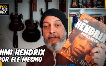 thumb-youtube-jimi-hendrix-livro-19-06-2021