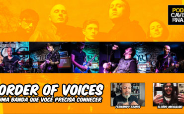 thumb-youtube-order-of-voices-05-06-2021