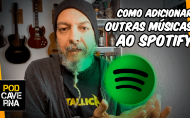 thumb-youtube-adicionar-musicas-ao-spotify-31-07-2021