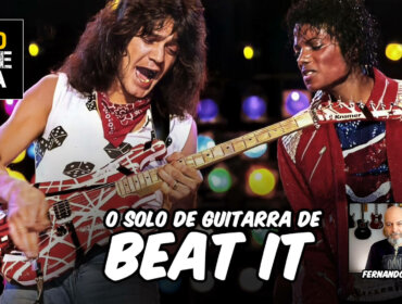thumb-youtube-beat-it-27-07-2021