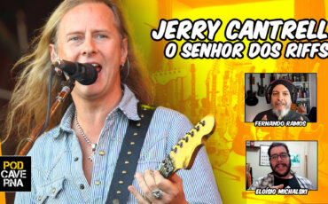 thumb-youtube-jerry-cantrell-29-06-2021