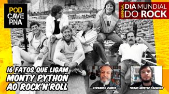 thumb-youtube-monty-python-e-rocknroll-13-07-2021