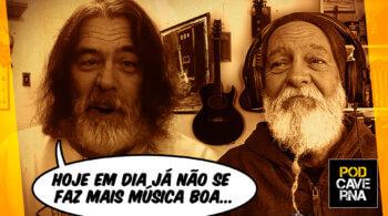 thumb-youtube-musica-boa-17-07-2021