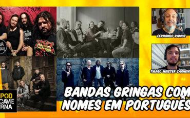 thumb-youtube-bandas-gringas-portugues-28-08-2021