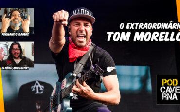 thumb-youtube-tom-morello-10-08-2021