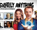 thumb-youtube-absolutely-anything
