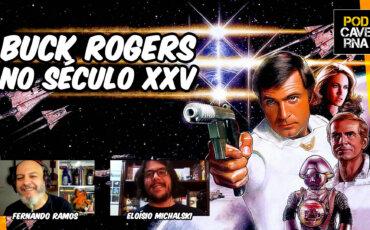 thumb-youtube-buck-rogers