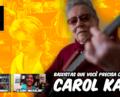 thumb-youtube-carol-kaye-baixistas-que-vc-precisa-conhecer