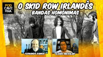 thumb-youtube-skid-row