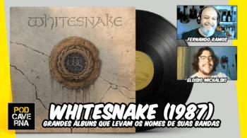 thumb-youtube-whitesnake-1987