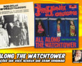 thumb-youtube-all-along-the-watchtower
